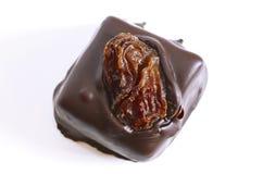 белизна конфеты предпосылки Стоковое Изображение