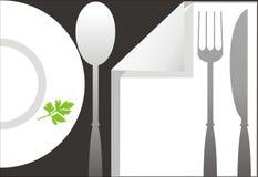 белизна кухни иллюстрации предпосылки приборов Стоковое Фото