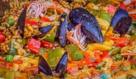 белизна продуктов моря вкусной еды икры шара предпосылки роскошная salmon стоковые изображения