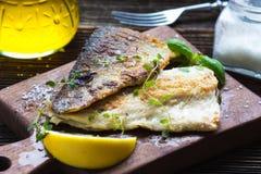 белизна серии изображения еды рыб выкружки предпосылки различная Стоковая Фотография