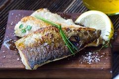 белизна серии изображения еды рыб выкружки предпосылки различная Стоковые Фото