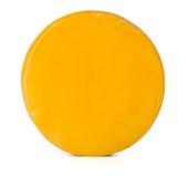 белизна серии изображения еды сыра предпосылки Стоковое Изображение