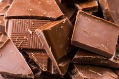 белизна серии старья изображения еды шоколада предпосылки стоковое изображение rf