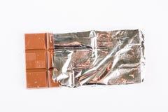 белизна серии старья изображения еды шоколада предпосылки Стоковое фото RF