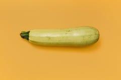 белизна сердцевины предпосылки свежая изолированная vegetable Стоковая Фотография