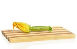 белизна сердцевины предпосылки свежая изолированная vegetable Стоковое Изображение