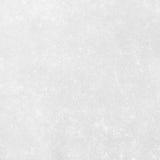 белизна стены ленты ручки кирпича серая бумажная Стоковые Фотографии RF