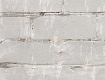белизна стены кирпичей башня конструкции кирпичей предпосылки Стоковое Изображение