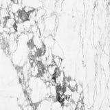 белизна текстуры res мрамора предпосылки высокая Стоковые Фотографии RF