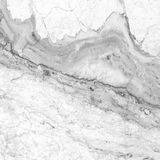 белизна текстуры res мрамора предпосылки высокая Стоковые Изображения RF