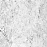 белизна текстуры res мрамора предпосылки высокая Стоковое Фото