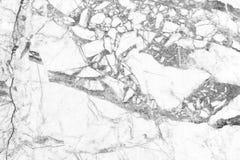 белизна текстуры res мрамора предпосылки высокая Стоковая Фотография