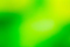 белизна цветастых цветов абстрактной предпосылки голубая запачканная красная Стоковые Фотографии RF