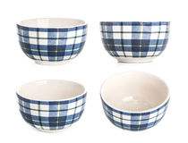 белизна шара предпосылки горизонтальная изолированная снятая салатом Стоковые Фотографии RF