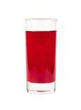белизна pomegranate сока иллюстрации конструкции предпосылки Стоковые Фото