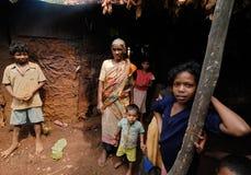 Бедность для искусственной окружающей среды Стоковые Изображения RF