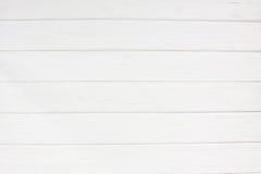 белое деревянное backroung стоковое изображение