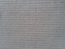 Белое wallpeper Стоковые Фотографии RF