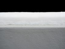 бело Стоковые Изображения RF