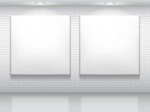 Белые изображения. Стоковое Фото