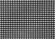 Белые контролеры Стоковое Изображение RF
