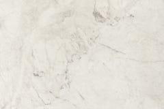 Белые мраморные предпосылка и текстура & x28; Высокое resolution& x29; Стоковое Фото