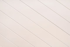 Белые панели, backgroud текстур Стоковое фото RF