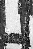 Белые стены предпосылка Стоковое Фото