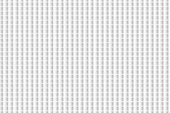 Белые текстуры плиток Стоковое Фото