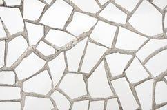 Белые стоковое изображение rf