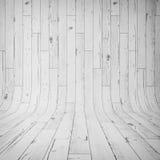 Белый деревянный ламинат бесплатная иллюстрация
