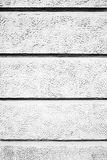 Белый и серый декоративный гипсолит текстуры Стоковое Фото