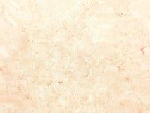 Белый органический мрамор Мраморная текстура пола Мраморная предпосылка стены Стоковое Фото