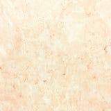 Белый органический мрамор Мраморная текстура пола Мраморная предпосылка стены Стоковое Изображение RF