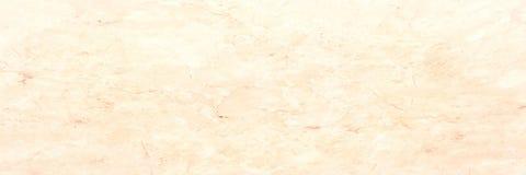 Белый органический мрамор Мраморная текстура пола Мраморная предпосылка стены Стоковая Фотография RF