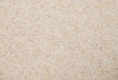 Белый рис Стоковые Фотографии RF