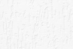 Белый свет - серая предпосылка текстуры абстрактная картина Стоковая Фотография RF
