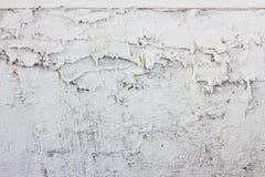 Белый цемент Стоковые Фото