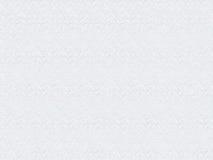 Белый шнурок стоковое фото rf