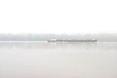 Белый шум Стоковое Фото