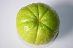 Белый guava Стоковые Изображения RF