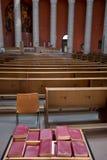 библии Стоковые Фото