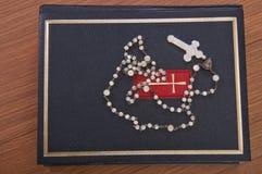 библия святейшая стоковые фото