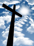 библия святейшая Стоковая Фотография RF