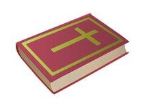 библия иллюстрация вектора