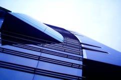 бизнес-центр стоковые изображения rf