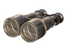 бинокли Стоковые Фотографии RF