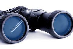 бинокли Стоковое Изображение RF
