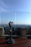 Бинокли Рокефеллер Стоковое Изображение RF