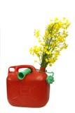 биодизель стоковое изображение rf